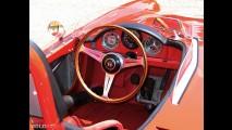 Alfa Romeo Spider Veloce Monoposto