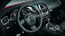 GM aiming to match the quality of Audi interiors
