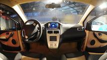 ë-Auto fourgon, 1600, 17.12.2010