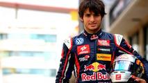 Sainz debut at Hockenheim 'possible' - reports