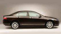 New Honda Civic Debuting at Frankfurt
