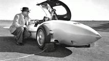 Design History of General Motors