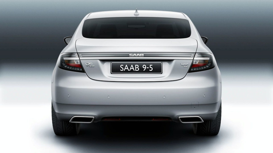Spyker Pitches Final Bid for Saab - Divulges Product Plan