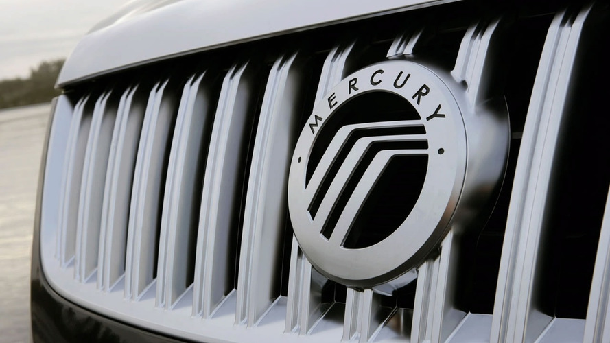 Official: Mercury is Dead, 7 new Lincoln models within 4 years including first C-Segment model
