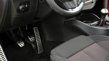 SEAT Leon Linea R Revealed