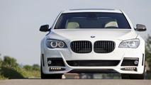 BMW 760Li by Lumma Design, 1600, 16.09.2010