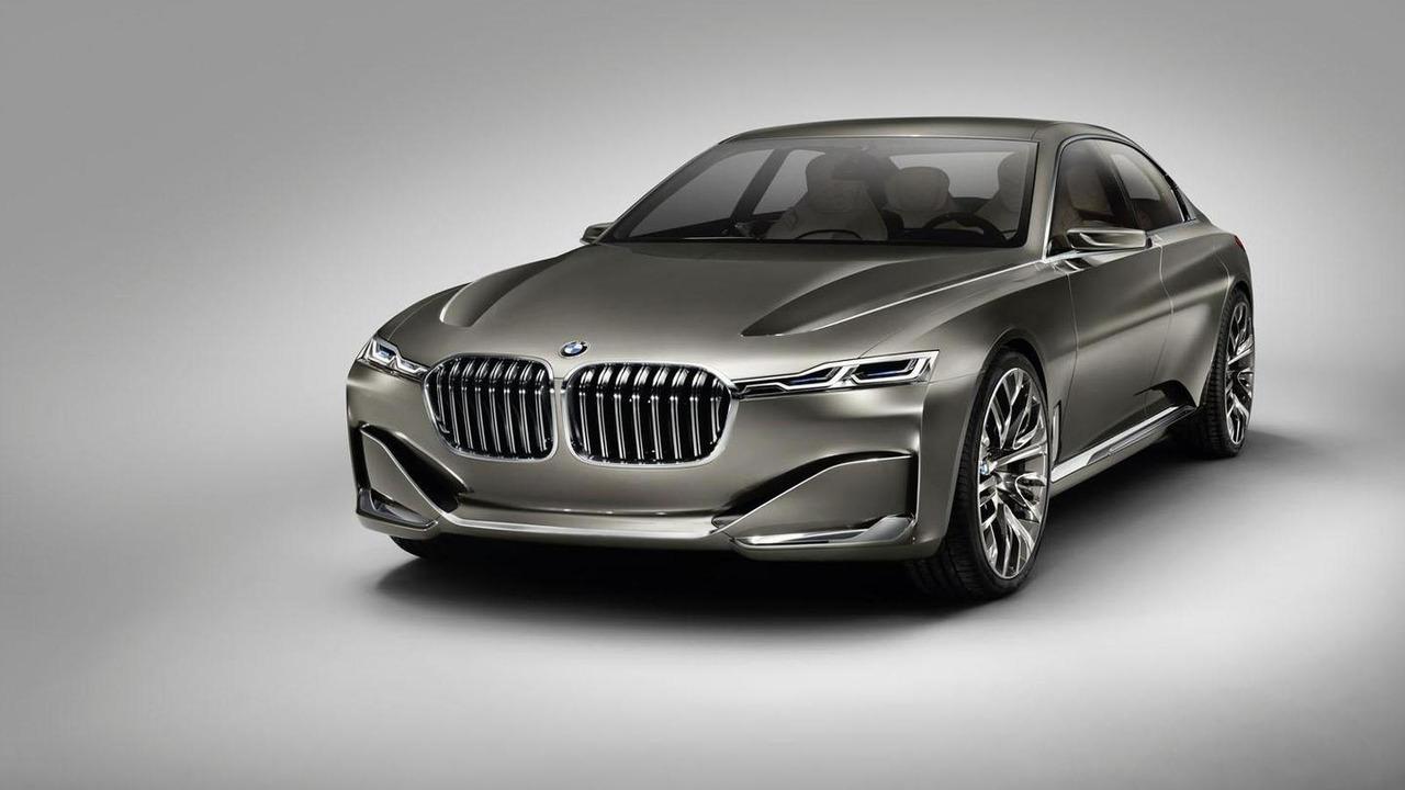 ��� ������: BMW 10-Series? ������� ���