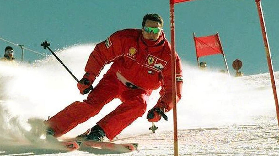 Hospital admits Schumacher outcome uncertain