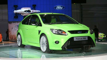UK planning new auto show for 2016
