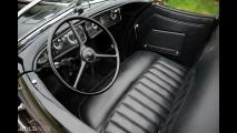 Auburn 851SC Roadster