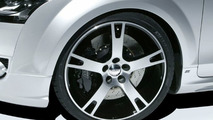 Abt releases 20inch big brake kit