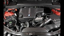 Downsizing: BMW substituirá motor 3.0 pelo novo 2.0 Turbo