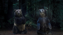 2017 Hyundai Elantra stars in two Super Bowl commercials