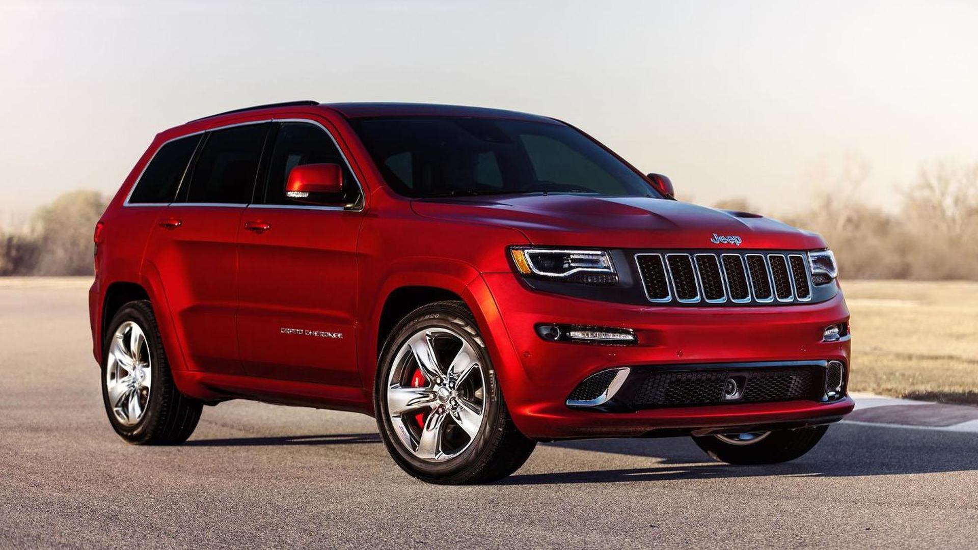 http://icdn-1.motor1.com/images/mgl/WoE21/s1/2014-499402-2015-jeep-grand-cherokee-srt1.jpg