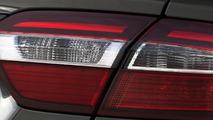 2014 Ford Falcon teaser
