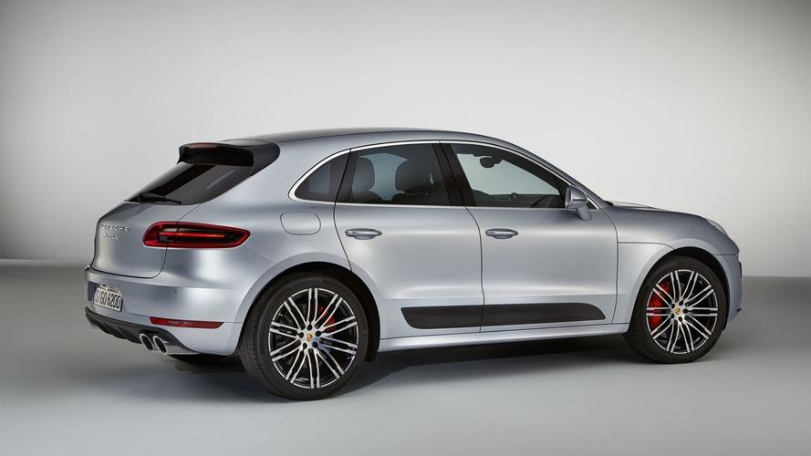 Porsche Profits $17K On Every Vehicle, Ferrari $90K