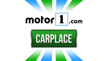 Motor1.com acquires Brazil's Carplace.com.br