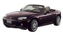 Mazda MX-5 Limited Edition (AU)