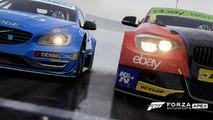Forza Motorsport 6: Apex open beta for PC starts Thursday