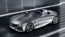 Next-gen BMW Z4 to be co-developed with Toyota, will receive Z3 moniker - report