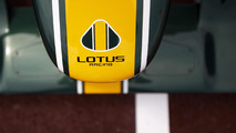 Lotus name dispute continuing due to 'public support'
