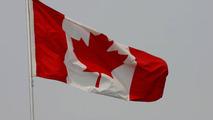 Sauber team victim of Montreal robbery