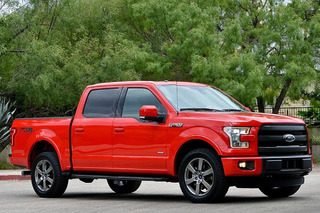 What Engines are Most Popular in 2015 Cars and Trucks?