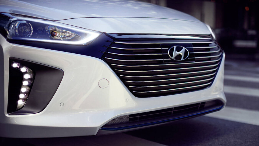 Hyundai and Kia to invest $3.1 billion in the U.S.