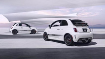 2013 Fiat 500C Abarth revealed