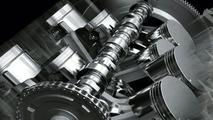 Hummer H3 V8 Euro Debut at Geneva