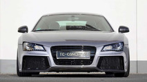 Audi R8 'Toxique' by TC Concepts, 900, 15.11.2011