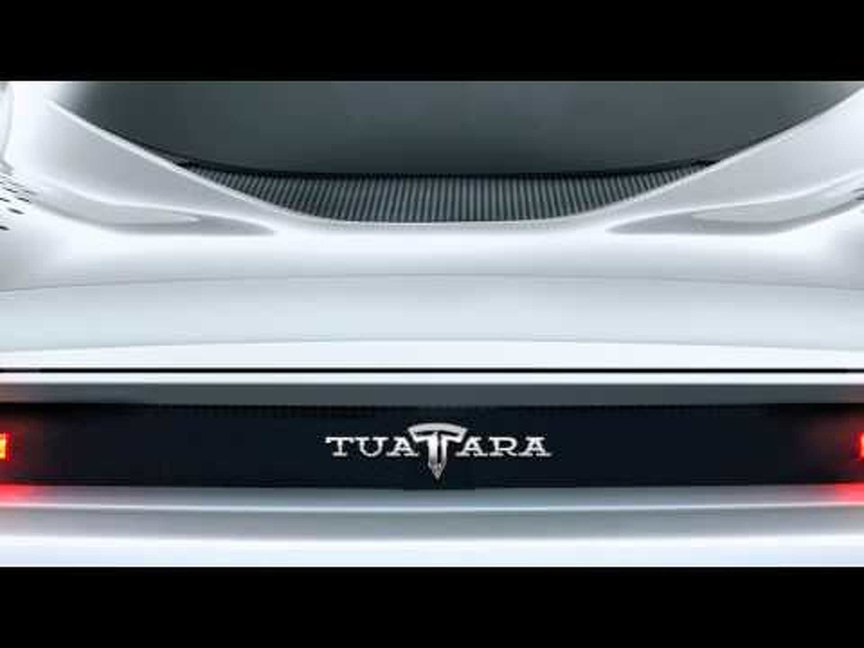 SSC Introduces the Tuatara