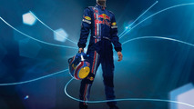 Webber receives surgery for broken leg