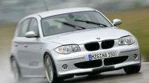 WCF Test Drive: Hartge H1