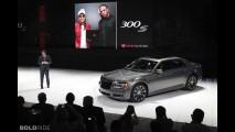 Chrysler 300S