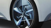 Honda AC-X concept 30.11.2011
