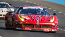 This is what it takes to win the 24 Hours of Le Mans