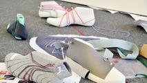 Puma X-CAT DISC Shoe