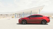 Subaru developing hybrid WRX STI with 326+ PS
