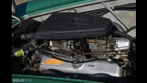 Fiat 8V Zagato