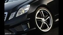 Carlsson CK63 RS Mercedes-Benz E 63 AMG