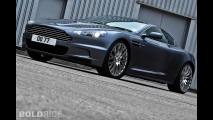A. Kahn Design Aston Martin DBS Casino Royale