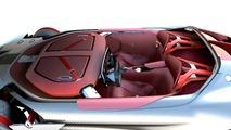 Renault Trezor concept
