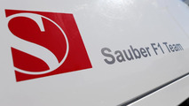 Sauber to stay with Ferrari power in 2015