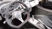 Pagani Zonda 760 LM one-off revealed [video]