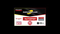 Motorsport Network acquires Autosport