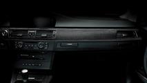 BMW M3 Matte Edition - 29.3.2011