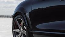 2015 Porsche Cayenne by TOPCAR