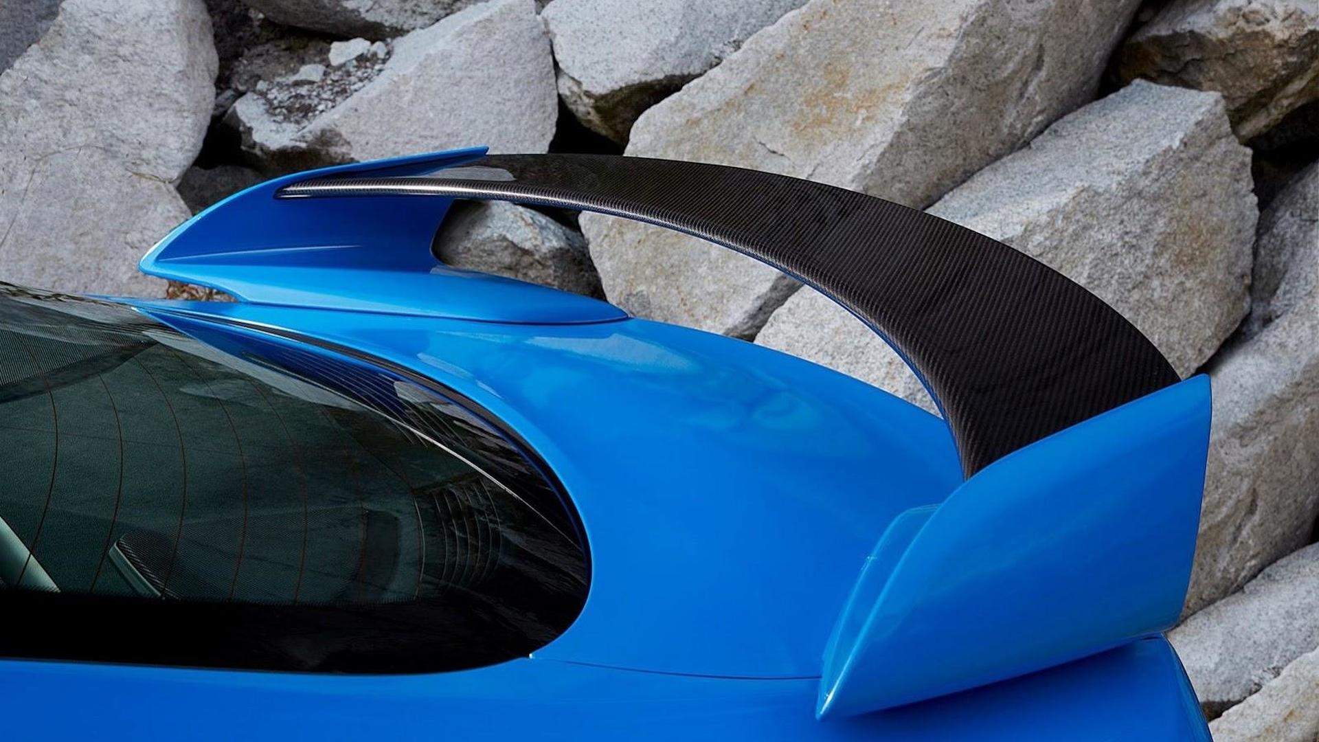Jaguar XFR-S second teaser released, 200 units for U.S. market