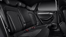 2014 Audi RS Q3 19.2.2013